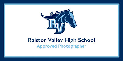 Ralston Valley Banner 2
