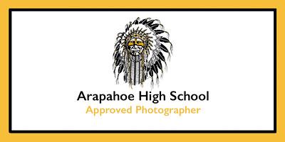 Arapahoe Banner