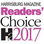 2017 READERS' CHOICE_4c