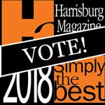 stb-2018-vote