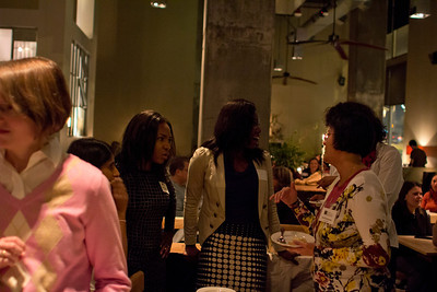 Untitled photo