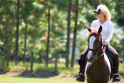 20130914_Horses_020