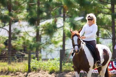 20130914_Horses_023