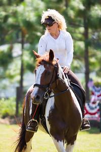 20130914_Horses_024