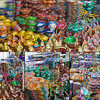 Diwali Diyas, Decorative Diwali Lights & Candles for Sale.