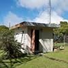 NOAA/NWS transmitter building