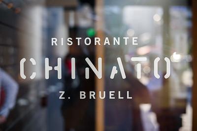 NOIA - Chianto-2