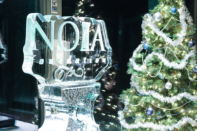 NOIA Christmas Party-1