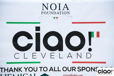 NOIA Ciao-1