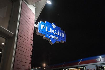 NOIA Flight Wine Bar-1