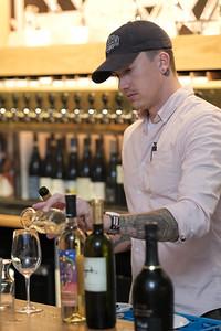 NOIA Flight Wine Bar-41