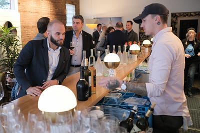 NOIA Flight Wine Bar-23