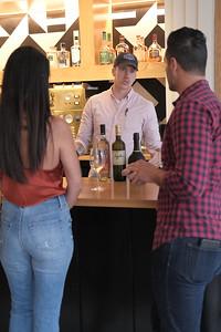 NOIA Flight Wine Bar-20