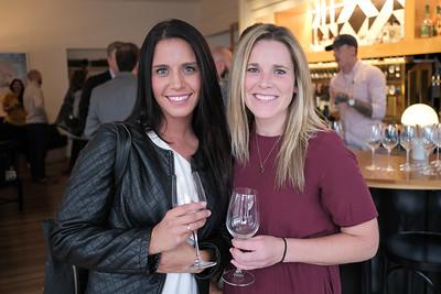 NOIA Flight Wine Bar-24