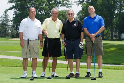 NOIA Golf Outing 2015 45
