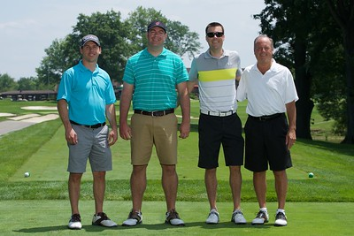 NOIA Golf Outing 2015 43