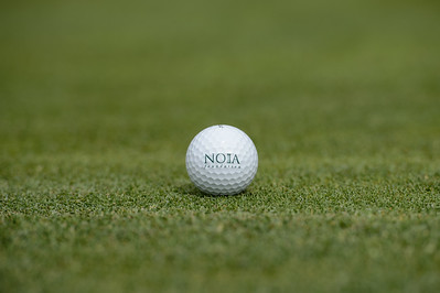 NOIA Golf Outing 2016-4