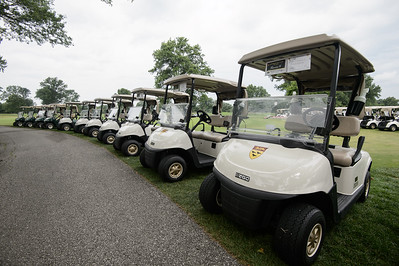 NOIA Golf Outing 2016-6