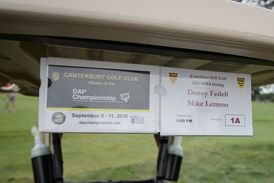 NOIA Golf Outing 2016-12