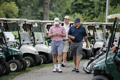 NOIA Golf Outing 2016-20