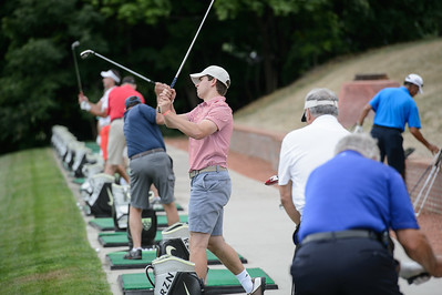 NOIA Golf Outing 2016-41