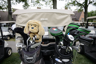 NOIA Golf Outing 2016-43