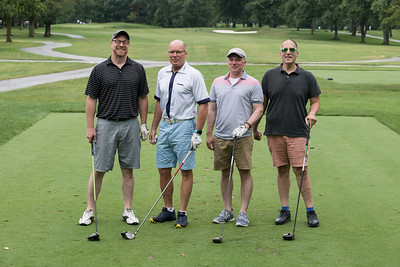 NOIA Golf Outing 2019-3