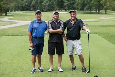 NOIA Golf Outing 2019-17