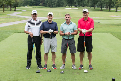 NOIA Golf Outing 2019-8