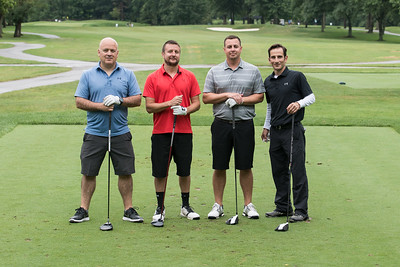 NOIA Golf Outing 2019-4