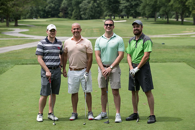 NOIA Golf Outing 2019-18