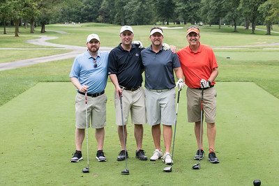 NOIA Golf Outing 2019-10