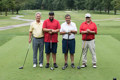 NOIA Golf Outing 2019-11