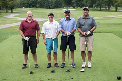 NOIA Golf Outing 2019-14