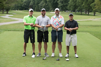 NOIA Golf Outing 2019-21