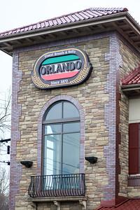 NOIA - Orlando Baking-1