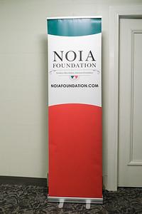 NOIA Athlon-CAC-3