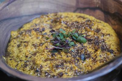 NOIA Women's Mediterranean Dinner-10