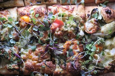 NOIA Women's Mediterranean Dinner-11