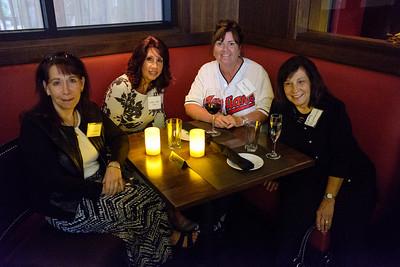 NOIA Women's Dinner-24