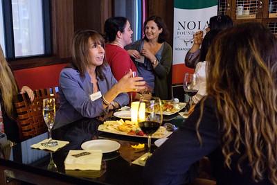 NOIA Women's Dinner-15