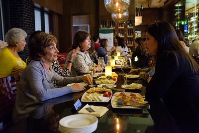 NOIA Women's Dinner-16