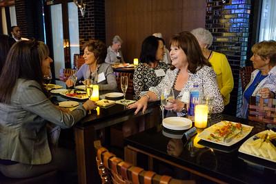 NOIA Women's Dinner-14