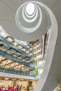 RajDas-NU-ISEC-Boston-3