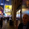 Broadway (Planning Commissioner Mitchell Peil)