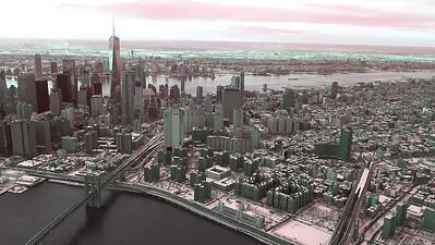 NYC Blizzard10 b