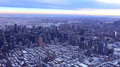 NYC Blizzard2 b