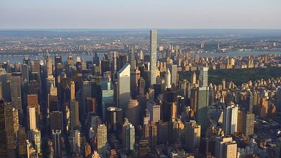 NYC 4k 5