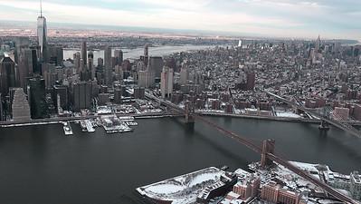 NYC Blizzard9 b