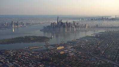 NYC 4k 2